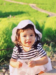 平成最後の夏の思い出の写真・画像素材[1424448]