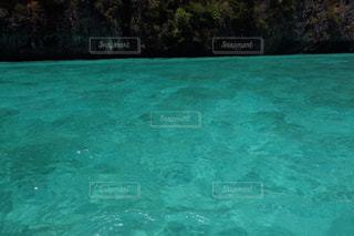 風景,海,夏,景色,旅行,プーケット,海外旅行,ピピ島