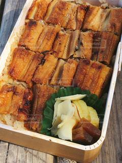 宮島,食欲の秋,うえの,穴子飯