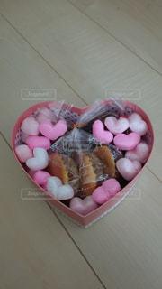 食べ物,プレゼント,クッキー,甘い,バレンタイン,手作り,バレンタインデー