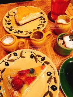 食べ物の写真・画像素材[2252440]