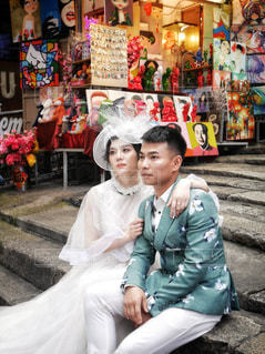香港,wedding,Hong Kong,Hong Kong wedding