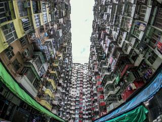 旅行,香港,海外旅行,Hong Kong,クオリーペイ