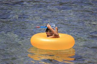 自然,海,夏,スポーツ,海水浴,暑い,遊び,夏休み,水遊び,summer,浮き輪,猛暑,夏バテ