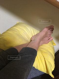 屋内,黄色,人物