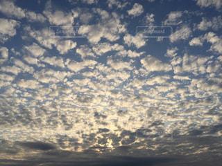 釧路湿原,自然美,雲のアート