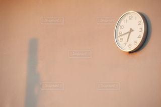 風景,空,太陽,アート,時計,景色,光,背景,チラシ,ちらし,インスタ映え,フライヤー