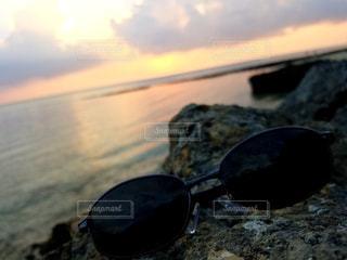 海の写真・画像素材[1386822]