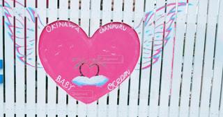 ピンク,ハート,壁,pink,天使の羽,フォトジェニック,インスタ映え