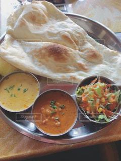 食べ物,食事,皿,スープ,カレー,料理,インドカレー,レシピ,昼ごはん