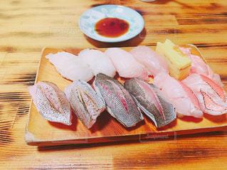 食べ物,ディナー,寿司,夕食,夕飯