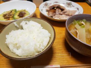 食べ物,食卓,家,ご飯,夕飯