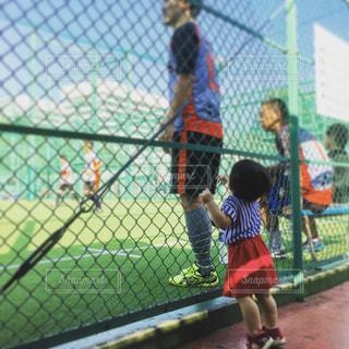 スポーツ,屋外,応援