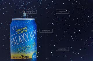 GRAND KIRIN galaxy hopの写真・画像素材[1345368]