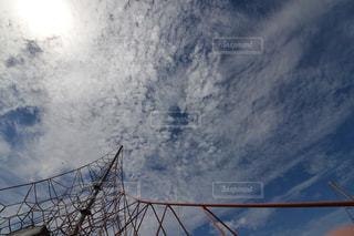 屋外の写真・画像素材[231879]