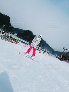 冬,雪,スノボ,広島,スキー場,スノーボード,スノボ女子,芸北国際スキー場