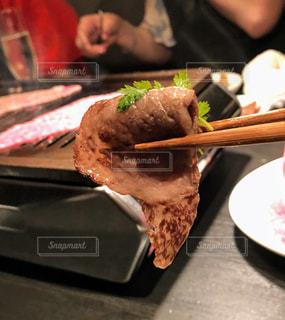 焼肉の写真・画像素材[1482651]