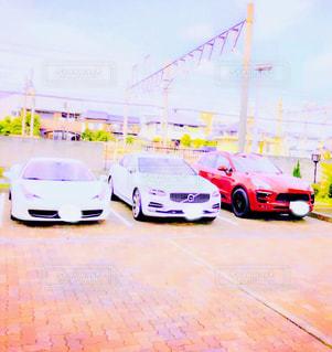 未来,夢,ポジティブ,外車,可能性