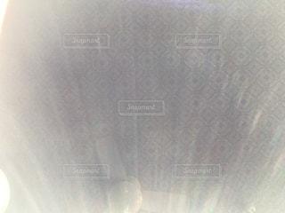 すきな床屋の天井の写真・画像素材[1261732]
