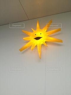 太陽,黄色,金沢21世紀美術館,おひさま