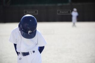 子ども,スポーツ,野球,少年,男の子,ユニフォーム,少年野球