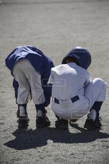 子ども,スポーツ,女の子,仲良し,野球,少年野球,野球少女