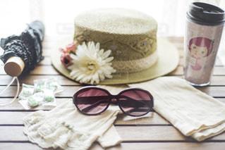 夏,サングラス,帽子,日傘,タンブラー,水分補給,手ぶくろ,熱中症対策,日焼け対策,アームカバー,塩分チャージ