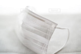 使い捨てマスクの写真・画像素材[2985603]