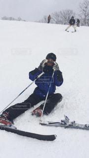 スポーツ,雪,スキー,運動,ウィンタースポーツ,大屋スキー場