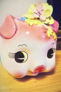 ピンク,かわいい,パステル,ファンシー