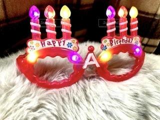 ファッション,アクセサリー,眼鏡,誕生日,ファション,メガネ