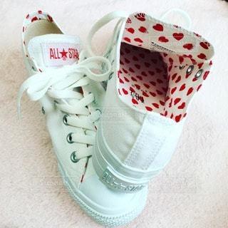 靴の写真・画像素材[82392]