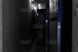 BOOKANDBEDTOKYOの写真・画像素材[571890]