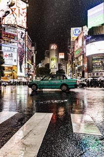 雨 - No.836111