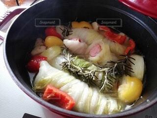 食べ物,食事,スープ,クリスマス,料理,シチュー,夕飯,ジョンソンヴィル,冬を感じる