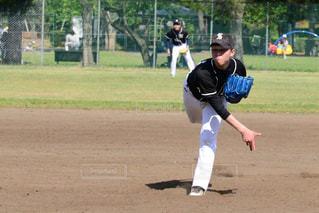 野球,草野球,野球小僧