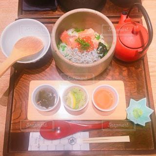鎌倉にての写真・画像素材[1281538]