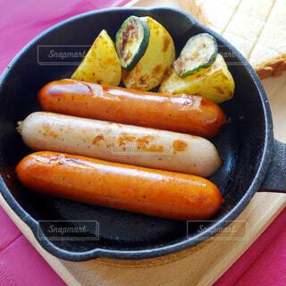 食べ物,ウインナー,ソーセージ,ドイツ料理