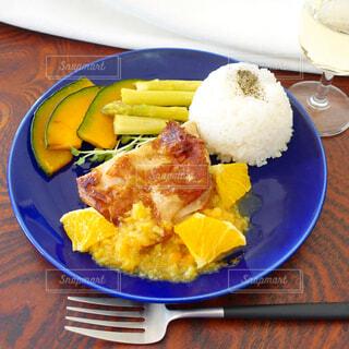 食べ物,朝食,テーブル,皿,チーズ,おいしい,レシピ,ファストフード,白米