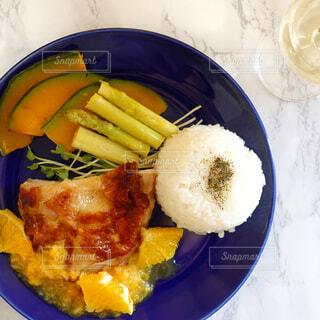 食べ物,皿,チーズ,ファストフード