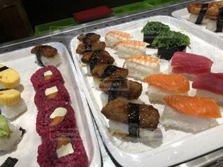 食べ物,秋,料理,寿司,食欲,食欲の秋