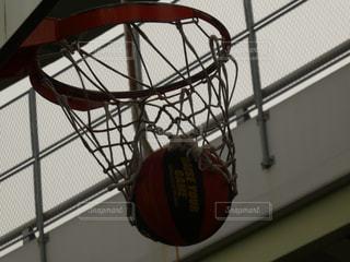 スポーツ,バスケットボール,バスケ,運動,ゴール,シュート