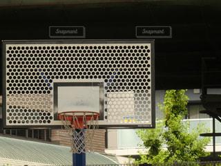 スポーツ,バスケットボール,バスケ,運動,ゴール