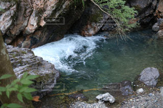 川,涼しい,夏バテ,熱中症,夏バテ防止,熱中症対策