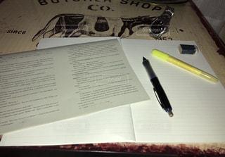 屋内,勉強,静止