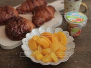 食べ物,屋内,果物,皿,料理,おいしい,菓子,ファストフード,スナック
