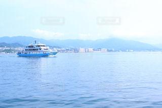 広島にて。の写真・画像素材[1312453]
