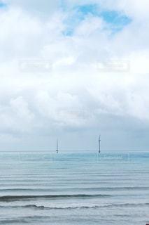 海の写真・画像素材[1346247]