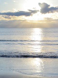 自然,風景,海,空,屋外,太陽,ビーチ,砂浜,水面,海岸,光,レジャー,クラウド