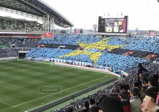 サッカー,川崎フロンターレ,ゼロックススーパーカップ